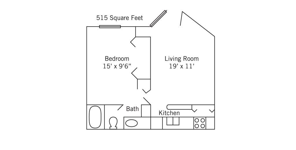 taylor-apartments floor plan