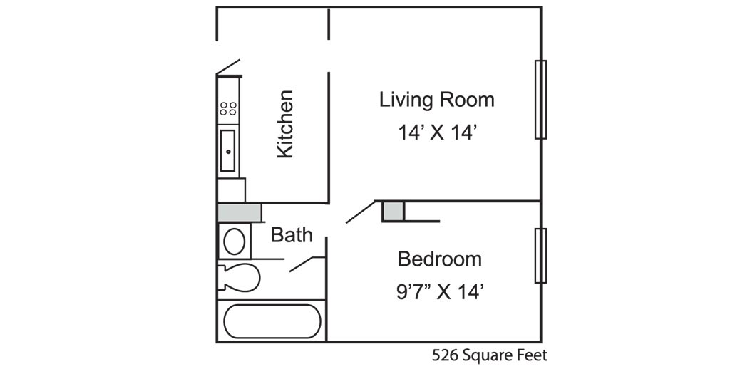 taylor-home-floorplan-apts