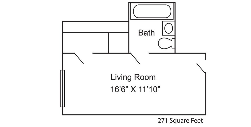 taylor-home-floorplan-assisted