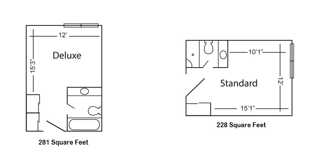 taylor-manor-floorplan