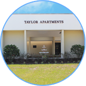 Taylor <br>Apartments