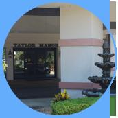 Taylor <br>Manor