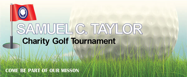Taylor Foundation Services, Inc.